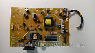 Блок живлення 715G4497-P04-000-001S для монітора Philips