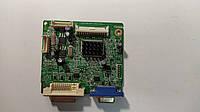 Плата скалер 715G5306-M02-000-004C для монітора Philips, фото 1