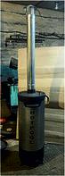 Дровяной водонагреватель для бассейна HOTPOOL, 40квт, с дымоходом