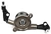 Комплект сцепления + Подшипник выжимной  MB Vito (W639) 2.2CDI (85/110kw) (d=240mm), фото 2