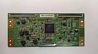 Плата T-Con HV430QUB-N1A ( HV430QUBN1A ) для телевізора Akai, фото 1
