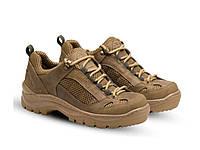 Жіночі тактичні кросівки 403 сітка/хакі, фото 1