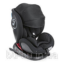 Автокресло SEAT4FIX AIR