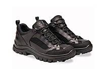 Тактичні кросівки 403 сітка/чорні, фото 1