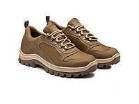 Тактичні кросівки 405 сітка/хакі