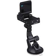 Автомобильный видеорегистратор EPLUTUS DVR P5000 авторегистратор