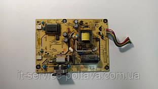 Блок живлення ILPI-144 для монітора Asus