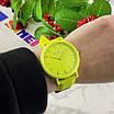 Skmei 9179 Light Green B, фото 2