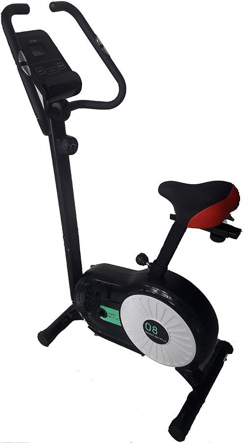 Велотренажер Ecofit SNODE