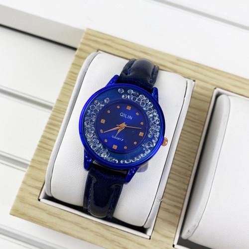 Laconee Qilin01 All Blue