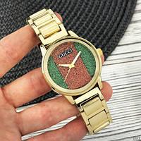 Gucci 6854 Gold
