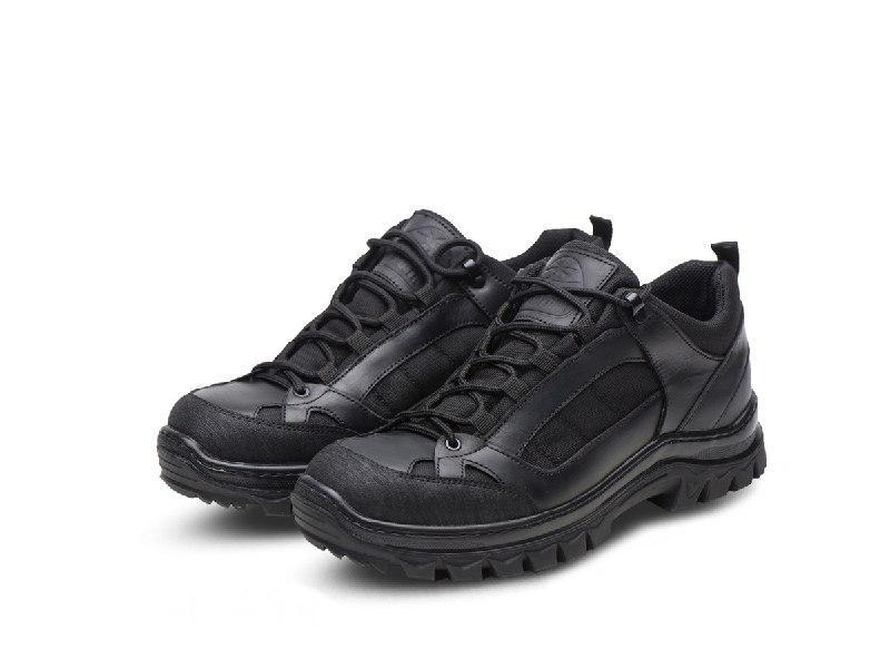 Жіночі тактичні кросівки 403 чорні