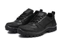 Тактичні кросівки чорні -135, фото 1