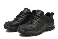 Тактичні кросівки -132 чорні/штурм, фото 1