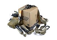 Петли TRX Force Kit Tactical (T3) для функционального тренинга