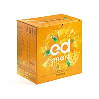 Energy Diet Smart «Сырный суп» Сбалансированное питание Коктейль для похудения 15 порций