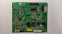 LED-драйвер 6917L-0061G - PPW-LE42GD-O для LG, фото 1