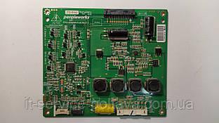 LED-драйвер 6917L-0061G - PPW-LE42GD O LG