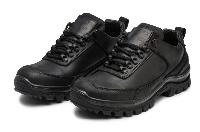Тактичні кросівки -134 чорні/штурм, фото 1