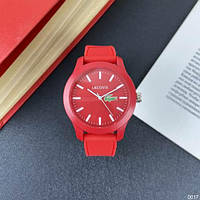 Lacoste EY001 Red