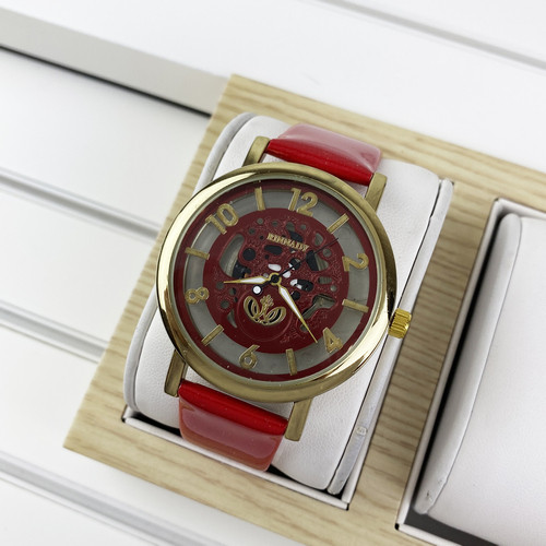 Laconee Rinnady13 Red-Gold