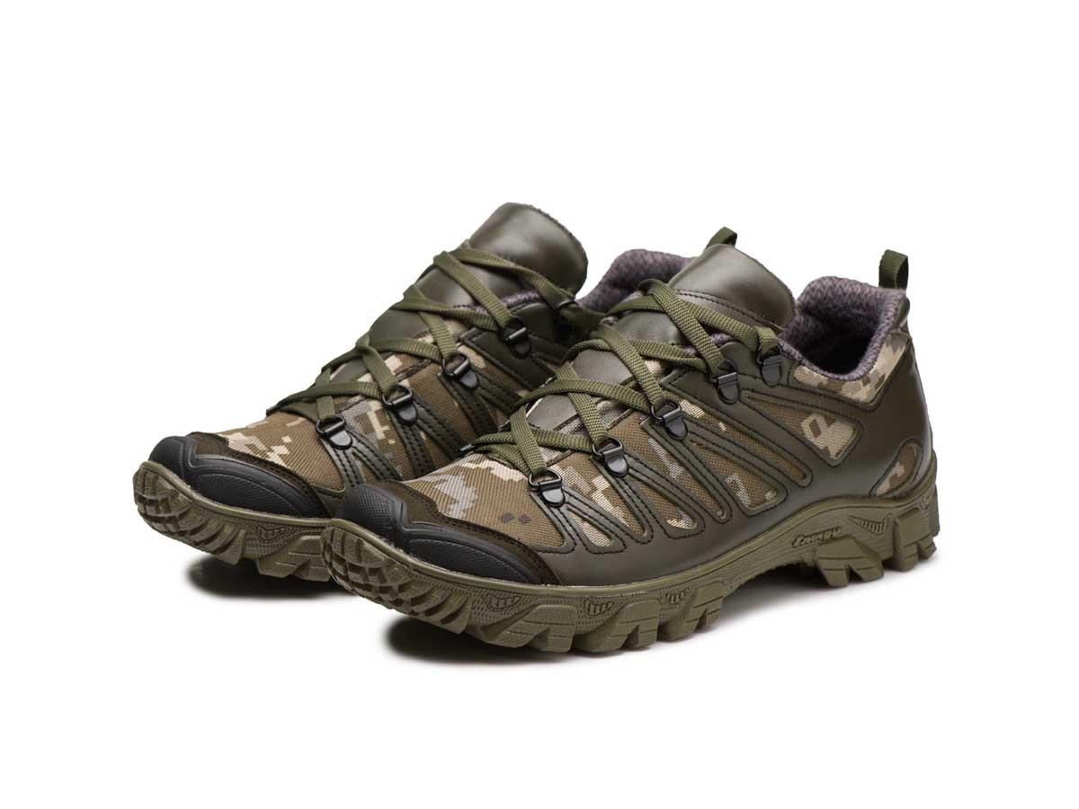 Жіночі трекінгові кросівки 220 цифра