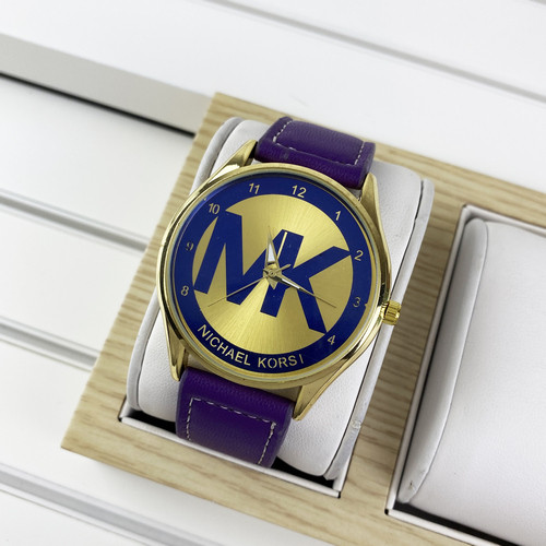 Laconee Rinnady14 Violet-Gold-Blue