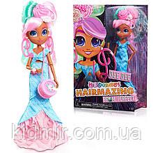 Лялька Хэрдораблс Ді Ді Hairdorables Hairmazing Dee Dee 23834