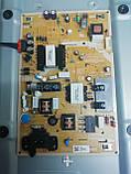 Запчасти к телевизору Samsung UE43N5300AU (BN41-02663A, BN44-00852F L48MSFR_MDY, T430HVN01.6), фото 4