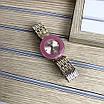 Baosaili Gold-Pink, фото 2