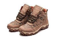 Жіночі тактичні черевики 118 мультикам, фото 1