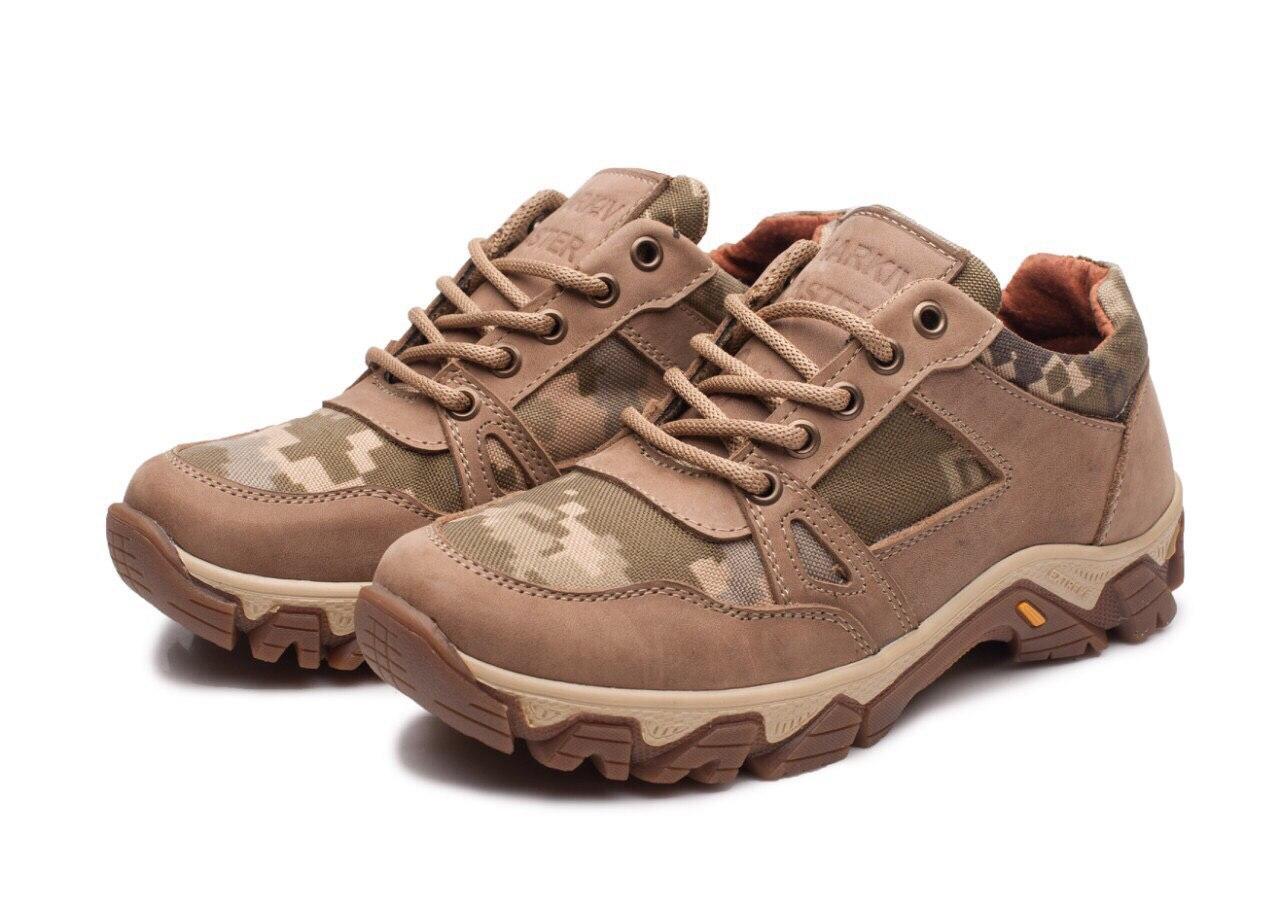 Жіночі тактичні кросівки -120 цифра