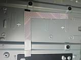 Запчасти к телевизору Samsung UE43N5300AU (BN41-02663A, BN44-00852F L48MSFR_MDY, T430HVN01.6), фото 6