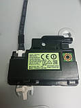 Запчасти к телевизору Samsung UE43N5300AU (BN41-02663A, BN44-00852F L48MSFR_MDY, T430HVN01.6), фото 8