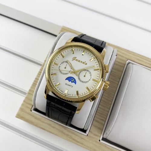 Guardo 06784 Black-Gold-White
