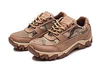 Жіночі тактичні кросівки -117 мультикам, фото 1