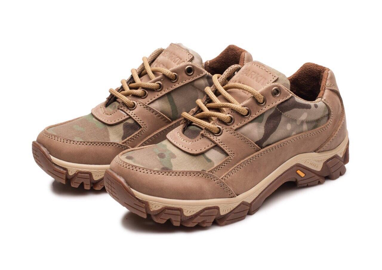 Жіночі тактичні кросівки -117 мультикам