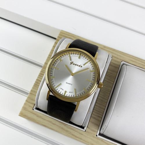 Guardo 06277 Brown-Gold-White