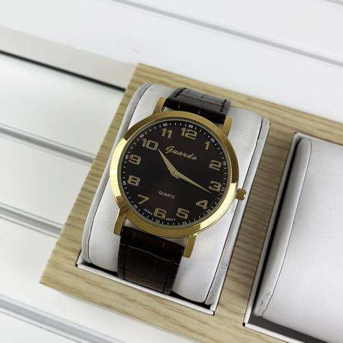 Guardo 02985 Brown-Gold