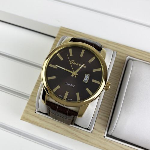 Guardo 01316 Brown-Gold