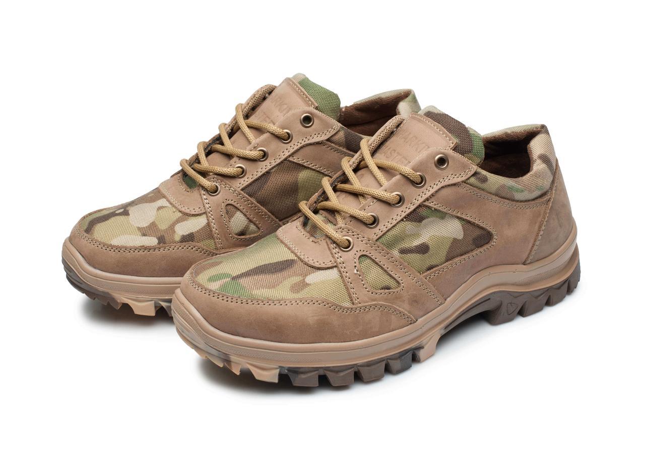 Тактичні кросівки 114 мультикам