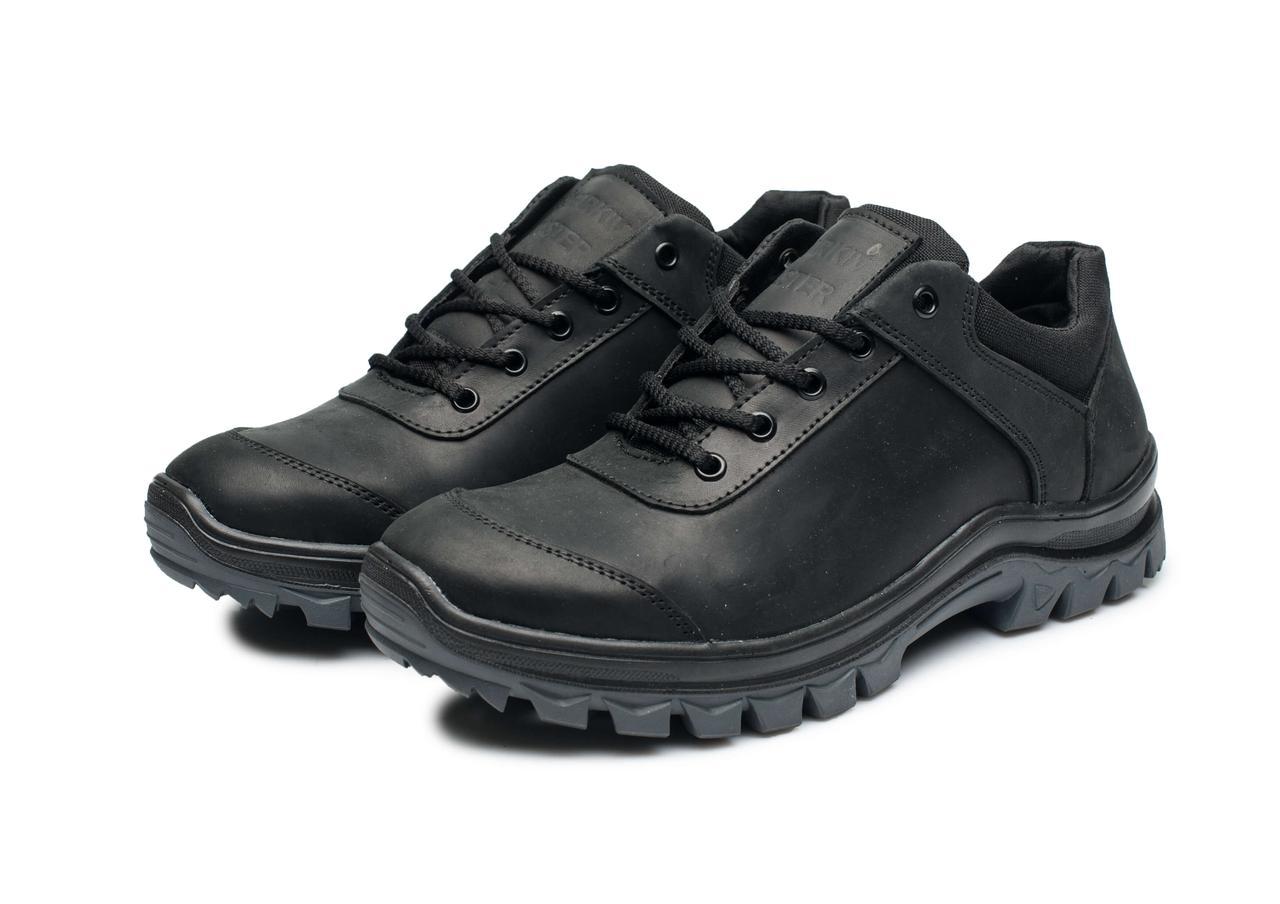 Тактичні кросівки 111 штурм