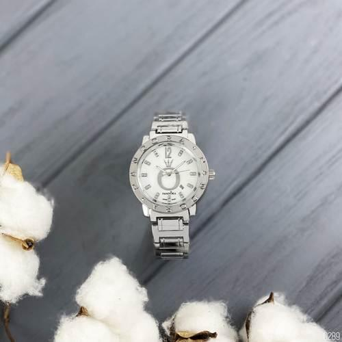 Pandora 6301-12 Silver