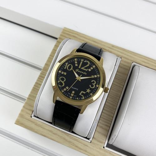 Guardo 00780 Black-Gold