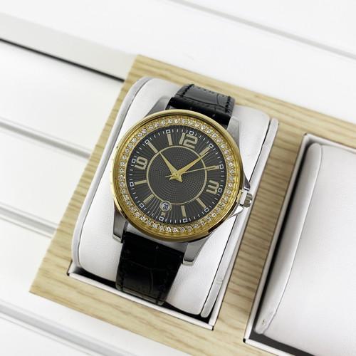 Guardo 10597 Black-Silver-Gold