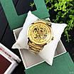 Winner 8173 Gold, фото 2