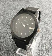 Lacoste 176SF Black