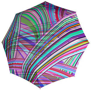 Зонт Doppler жіночий 744865IL01, фото 2