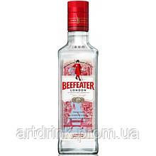 Джин Beefeater (Бифитер) 0.5л (5000299605998)