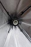 Софтбокс з патрон Е27 Prolighting (50х70см, Без стійки), фото 10